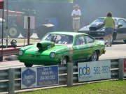 Green Vega