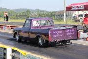 Drag-Truck