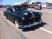 Pontiac Coupe
