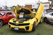 2010-Camaro