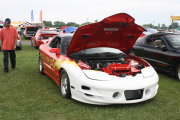 4th-Gen-Firebird